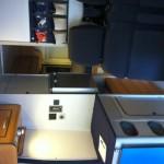 Ciclope Camper - preparación furgonetas