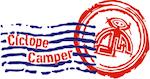 CICLOPE CAMPER Logo